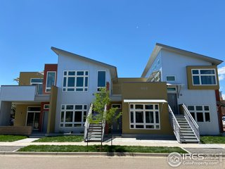 903 Blondel St 204 Fort Collins, CO 80524