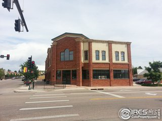 39 S Parish Ave #210 Johnstown, CO 80534