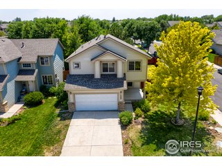1901 Angelo Dr Fort Collins, CO 80528