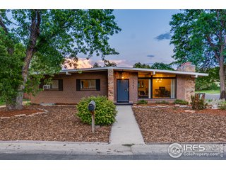 1962 25th Ave Greeley, CO 80634