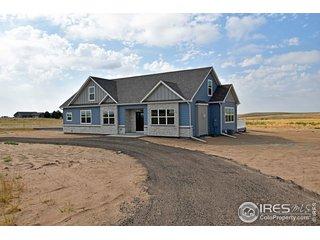 16494 Fairbanks Rd S Platteville, CO 80651