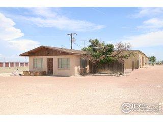 36 N Research Dr Pueblo West, CO 81007