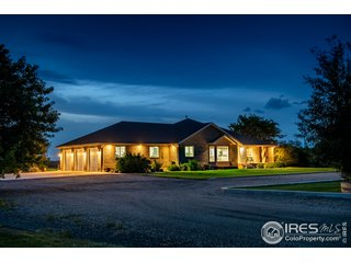 19349 County Road 25 3 Brush, CO 80723