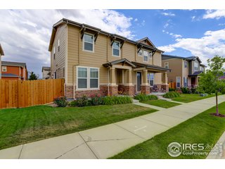 16445 Alcott Pl Broomfield, CO 80023