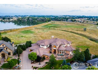 1555 W 141st Way Westminster, CO 80023