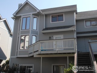 2012 Remington St C-2 Fort Collins, CO 80525