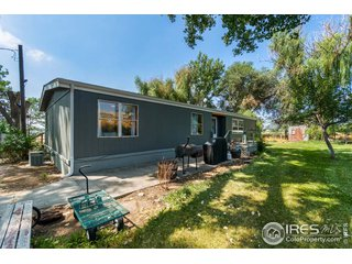 2675 49th St Evans, CO 80620