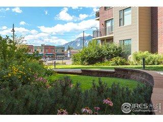 3301 Arapahoe Ave E-#409 Boulder, CO 80303