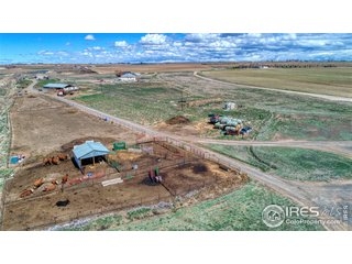 23268 County Road 74 Eaton, CO 80615