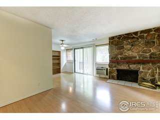 3345 Chisholm Trl C-303 Boulder, CO 80301