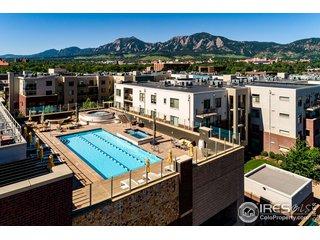 3301 Arapahoe Ave 120 Boulder, CO 80303