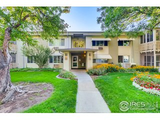 665 S Clinton St #13b Denver, CO 80247