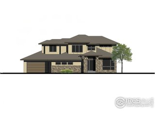 2476 Montano Ct Erie, CO 80516