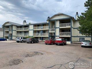 1118 City Park Ave 326 Fort Collins, CO 80521