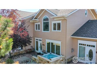 347 Overlook Ct Estes Park, CO 80517