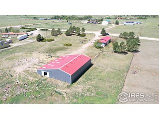 5585 Good Fortune Rd Peyton, CO 80831