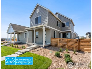 5865 Denys Dr Timnath, CO 80547