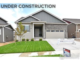 1207 104th Ave Greeley, CO 80634