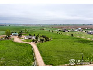 14379 County Road 70 Greeley, CO 80631