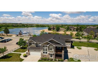 1597 Pelican Lakes Pt C-2 Windsor, CO 80550