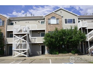 2850 Aurora Ave #103 Boulder, CO 80303