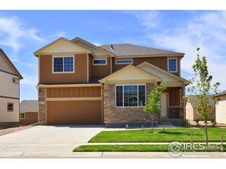 1800 Long Shadow Dr Windsor, CO 80550