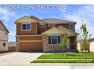 1955 Thundercloud Dr Windsor, CO 80550