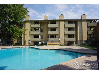 3035 Oneal Pkwy T-36 Boulder, CO 80301