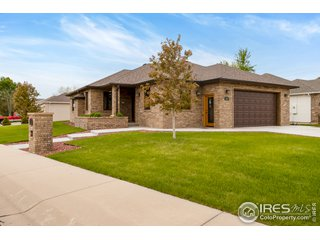 5403 5th St Rd Greeley, CO 80634