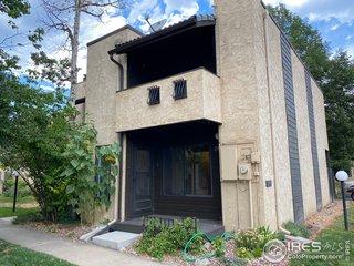 2951 Shady Holw E Boulder, CO 80304