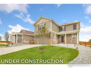 5462 Sandy Ridge Ave Firestone, CO 80504