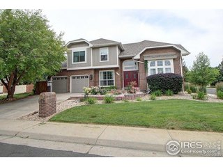 4198 W 99th Ct Westminster, CO 80031