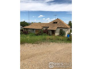 7371 W 92nd Ave Broomfield, CO 80021