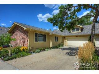 5436 White Pl Boulder, CO 80303