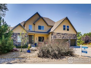 7910 W Meadow Dr Littleton, CO 80128