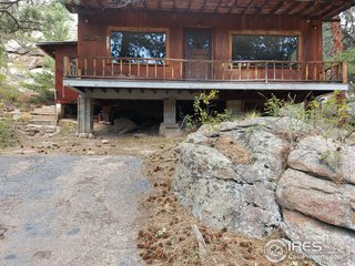2375 W Highway 34 B4 Drake, CO 80515