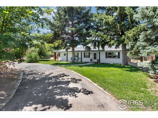 2001 Turnberry Rd Fort Collins, CO 80524