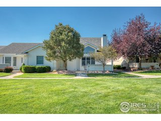 435 46th Ave 9 Greeley, CO 80634