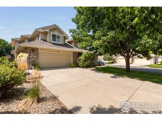 3500 Swanstone Dr 56 Fort Collins, CO 80525