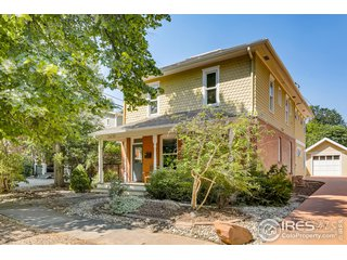 2439 10th St Boulder, CO 80304