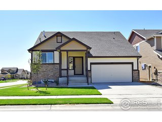 1759 Long Shadow Dr Windsor, CO 80550