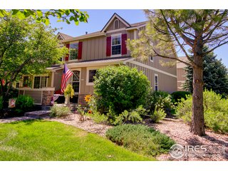 5127 Stillwater Creek Dr C Fort Collins, CO 80528