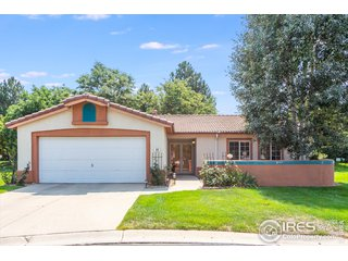 1200 43rd Ave 11 Greeley, CO 80634