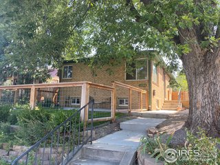 3776 Osceola St Denver, CO 80212