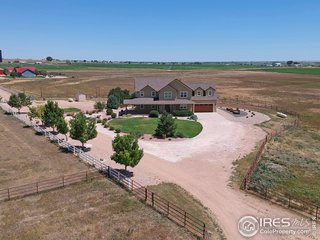 27424 County Road 62.75 Gill, CO 80624