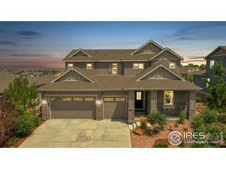 5126 W 108th Cir Westminster, CO 80031