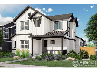 303 S 1st Ave Superior, CO 80027