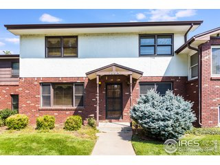 1005 48th Ave B-3 Greeley, CO 80634