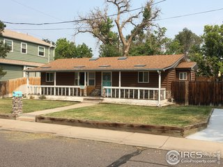 5655 W 2nd Ave Lakewood, CO 80226