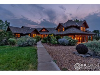 24654 County Road 6 Hudson, CO 80642